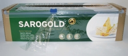 Film de protection SAROGOLD®