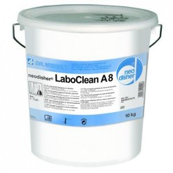 D&eacute;tergent sp&eacute;cial neodisher<SUP>&reg;</SUP> LaboClean A 8