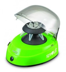 Mini centrifugeuse Sprout® / Sprout® plus