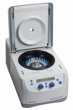 Centrifugeuse 5427R (General Lab Product)