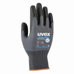 Gants de protection uvex phynomic allround