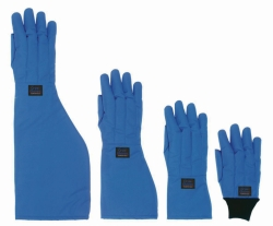 Gants de cryprotection Cryo Gloves<SUP>®</SUP> Standard / Waterproof
